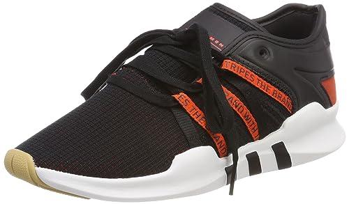 cheap for discount e950d 0e3be adidas Women's EQT Racing Adv Low-Top Sneakers