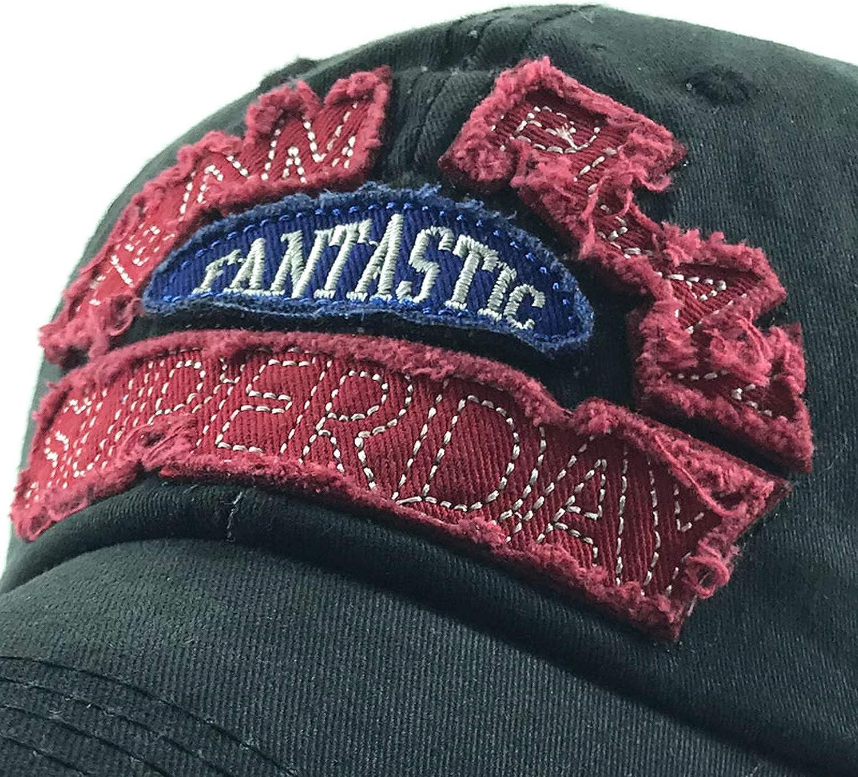 Denim Baseball Cap Hats Autumn Summer Hat for Men Women Caps Casquette Hats Letter Embroidery Gorras