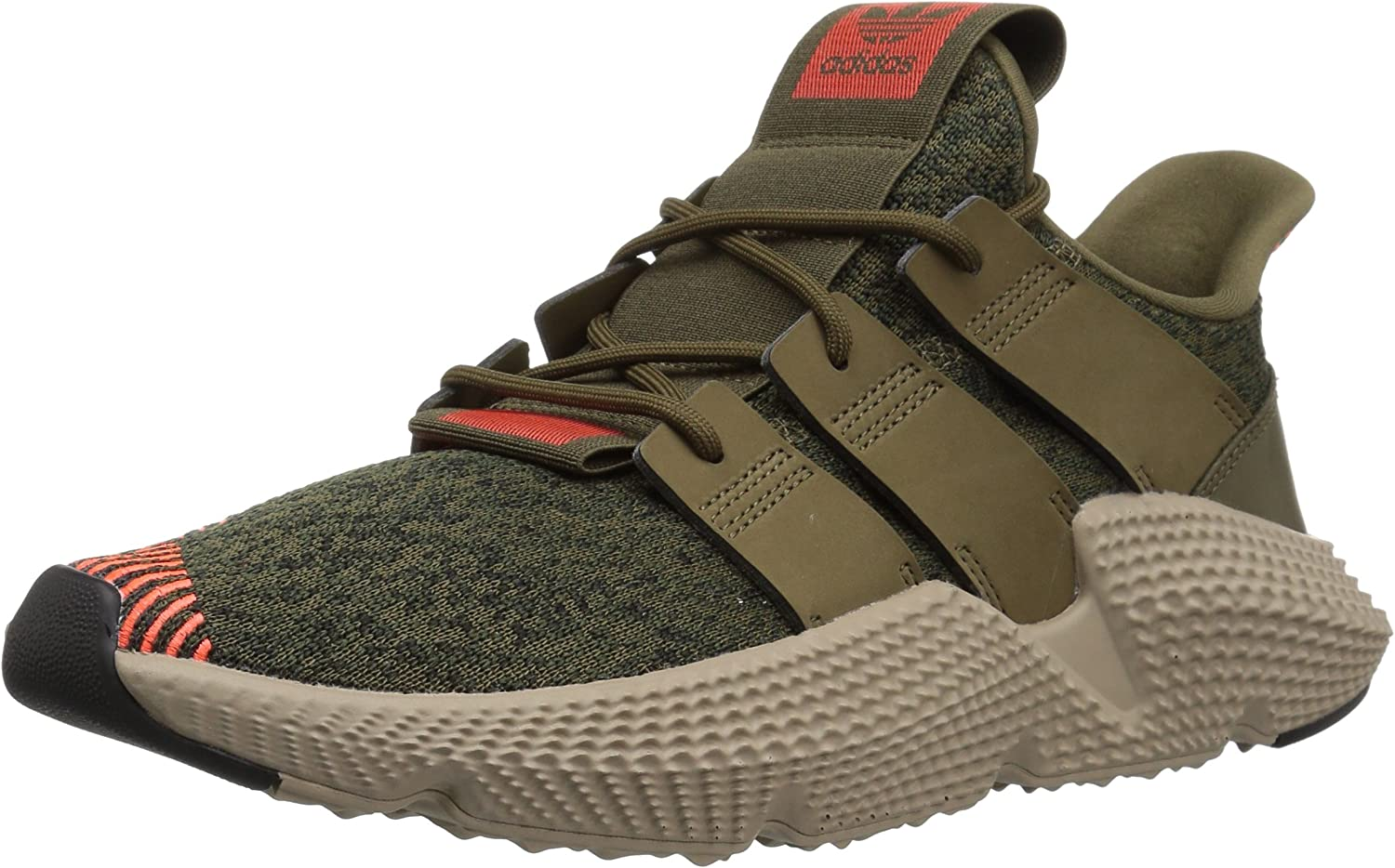 adidas Originals Men s Prophere Running Shoe
