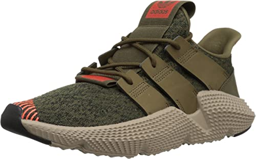 adidas Originals Men's Prophere Running Shoe