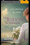 La fiancée du Montana