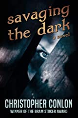 Savaging the Dark Kindle Edition