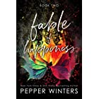 Fable of Happiness: Book Two