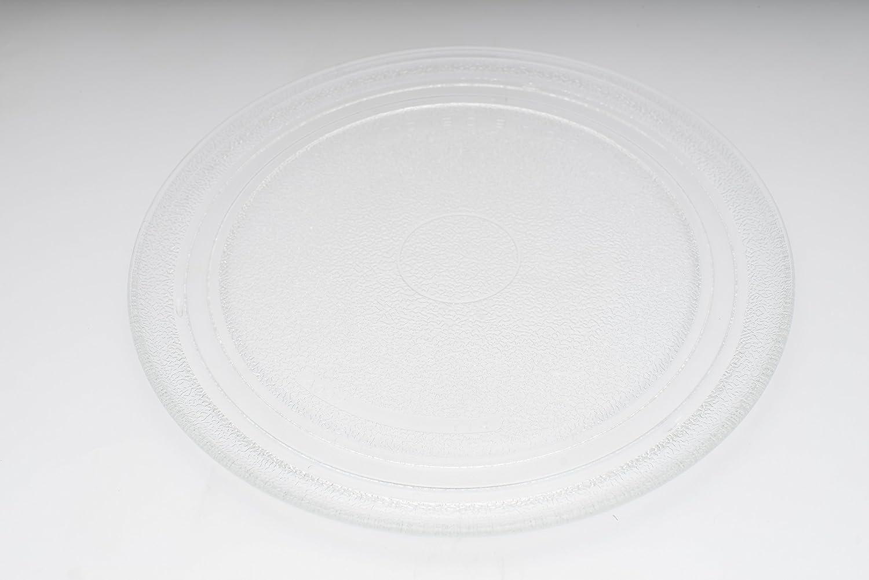 Platine tournante tournante dincidence dalliage daluminium r/ésistant pour la table /à manger ronde 6 insh *H8.5MM