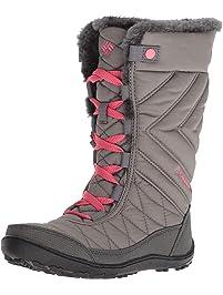 Smart Kids Sorel Snow Boots Large Assortment Kids' Clothes, Shoes & Accs. Clothes, Shoes & Accessories