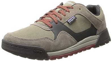 7ea45e29 Amazon.com   Patagonia Men's Evader-M, Llama 9.5 M US   Fashion Sneakers