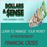 On The Money Ebooks