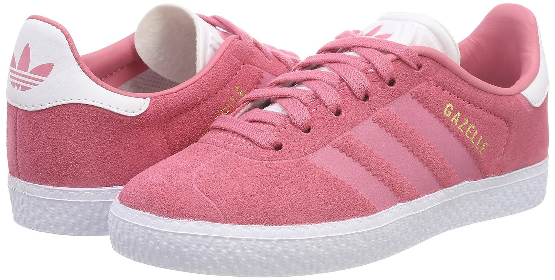 Adidas Gazelle C, Scarpe da Fitness Unisex – – – Bambini   Economico E Pratico  263084