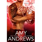 Playing It Safe (Sydney Smoke Rugby Series Book 7)