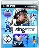 SingStar Apres-Ski Party 2