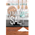 A Pinch of Salt (Three Sisters Catering Book 1)