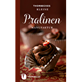 Chocolate: More Than 50 Decadent Recipes (Definitive Kitchen Classic)