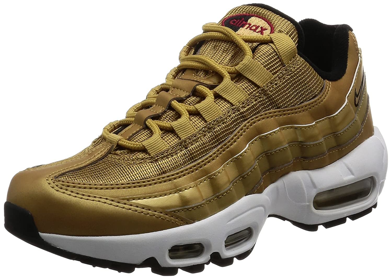 nike air max 95 junior sports direct nz