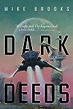 Dark Deeds (Keiko Book 3)