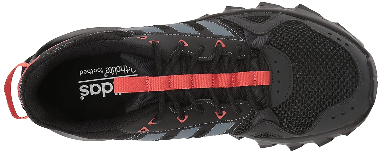 Adidas - Rockadia Spur (Trail) W Damen Damen Damen 1a4650