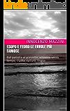 Esopo e Fedro Le favole più famose: Dal passato al presente: umanità senza tempo,  civiltà,  cultura, lingua