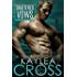 Shattered Vows (Crimson Point Series Book 3)
