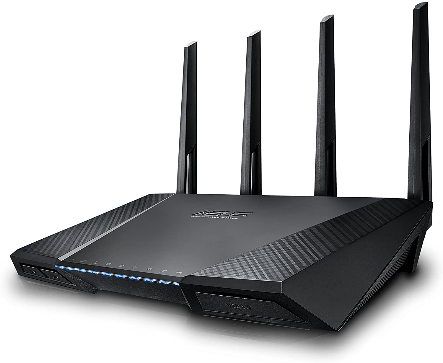 Asus RT-AC87U Dual Band Router