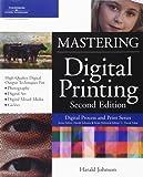 Mastering Digital Printing, Second Edition