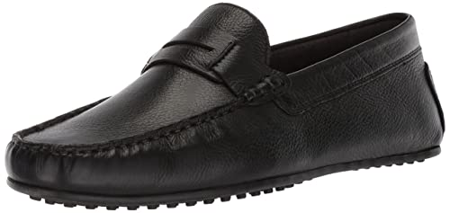 Men Vastus Penny Loafers Hush Puppies Outlet Get To Buy For Nice For Sale Discount Price si6cw9MY