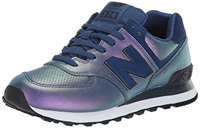 cdad228ac0da5 Amazon.com   New Balance Women s Wl574v2,   Tennis   Racquet Sports