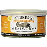 Fluker's Gourmet Canned Food