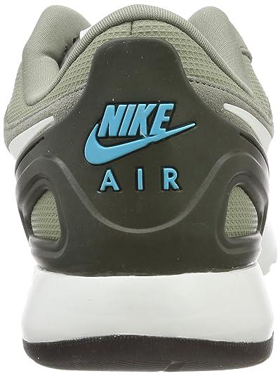 Nike Herren Air Vibenna SE Gymnastikschuhe