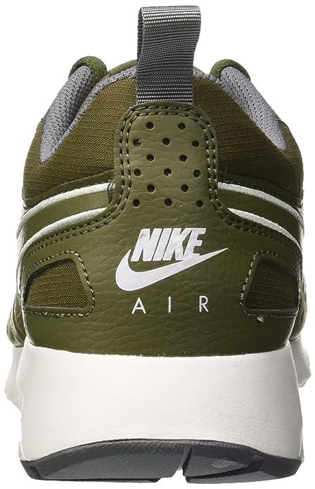 Air Se Nike Vision Max Herren Sneaker IDH9YWE2