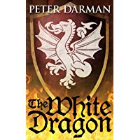 The White Dragon (Catalan Chronicles Book 2)