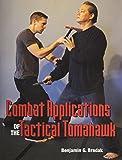 Combat Applications of the Tactical Tomahawk