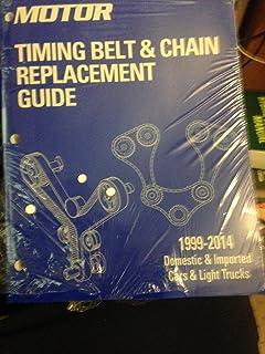 amazon com gates 91474 timing belt manual automotive rh amazon com Gates Timing Belt Manual Timing Belt Manuals 1999 Forester