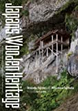 Japan's Wooden Heritage: A Journey Through a Thousand Years of Architecture (JAPAN LIBRARY)