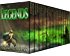 Legends (SF/Fantasy Box Set Vol.1): 13 Complete Novels & Novellas from your Favorite SF/Fantasy Authors