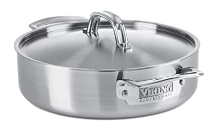 Perfect image of Viking 4015-1034ST