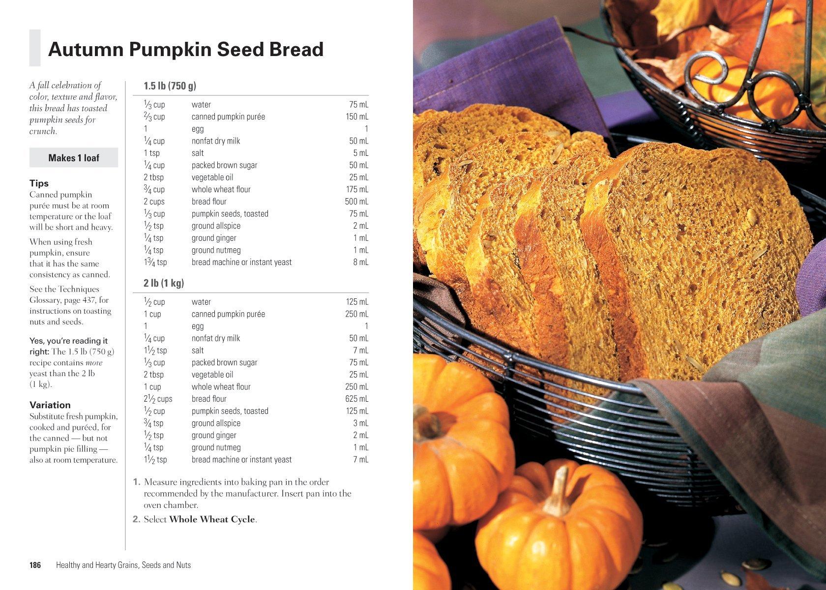 300 Best Bread Machine Recipes: Amazon.es: Donna Washburn, Heather ...