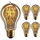 Glhlampe E27 40W 220V 240V Vintage Edison Glhbirne Dekorative Lampe Dimmable