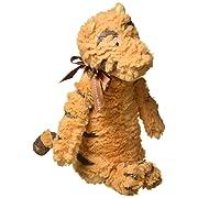 Classic Pooh Plush Tigger - Styles May Vary