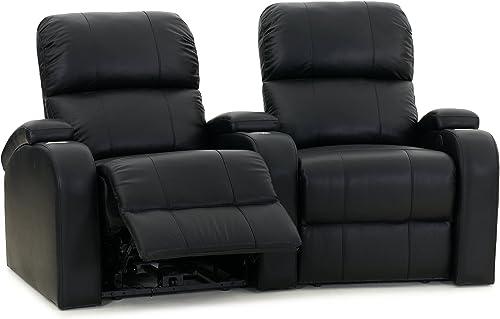 Octane Edge XL800 Row of 2 Seat