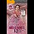A Midsummer Kiss (Kiss the Wallflower Book 1)