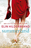 Summerland: The perfect beach read for 2019