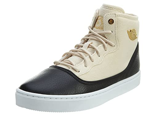 Nike Jordan Jasmine Prem Baloncesto HC GG Zapatillas de Baloncesto Prem para Niñas 857f2f
