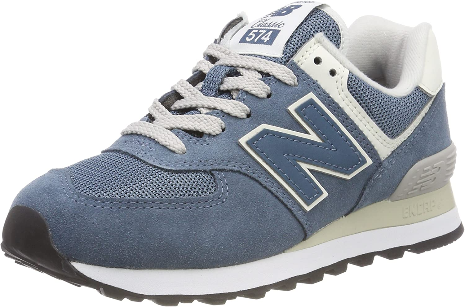 new balance retro sneakers