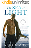The Sea of Light (Anchored Love Book 1)