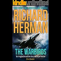 The Warbirds (Jack Locke Book 1)