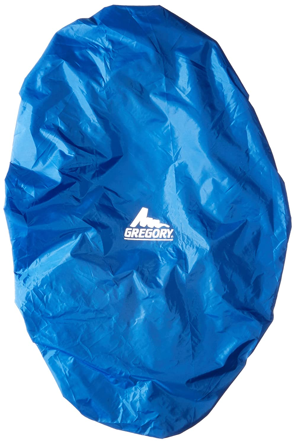 Gregory Accessories Raincover