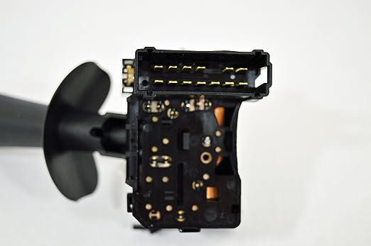 91160123: limpiaparabrisas Interruptor/Genuine OE - Nuevo desde LSC: Amazon.es: Coche y moto