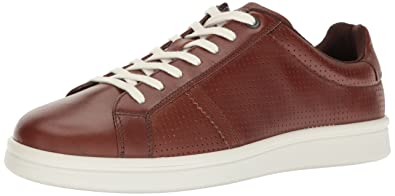 Mens Kallum Low-Top Sneakers Ecco Cheap With Mastercard 2018 Newest For Sale Clearance Store Cheap Online Outlet 2018 New WhhyKIlSh