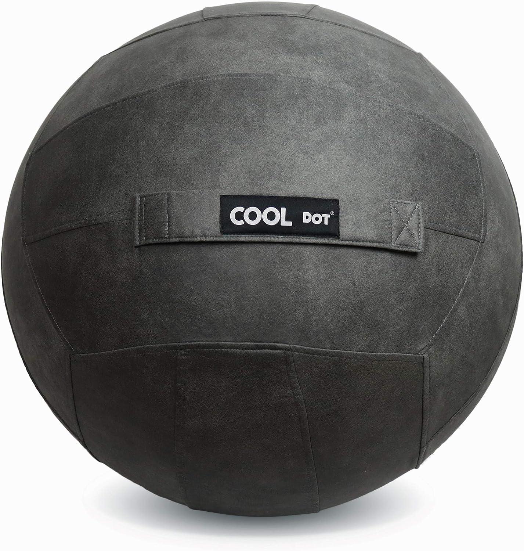 COOLDOT Siège Ballon