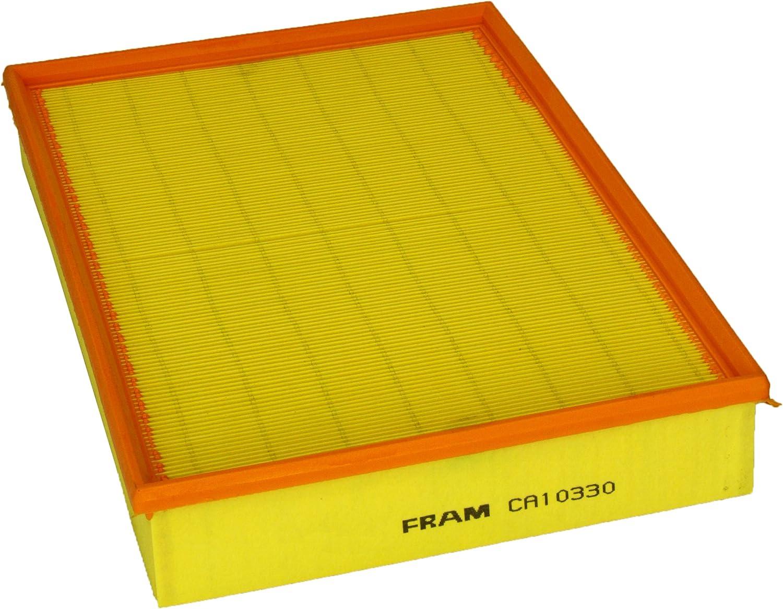 Fram CA10330 Extra Guard Panel Air Filter