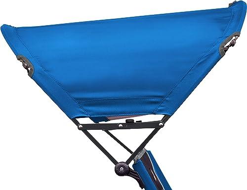 GCI SunShade Comfort Pro Chair
